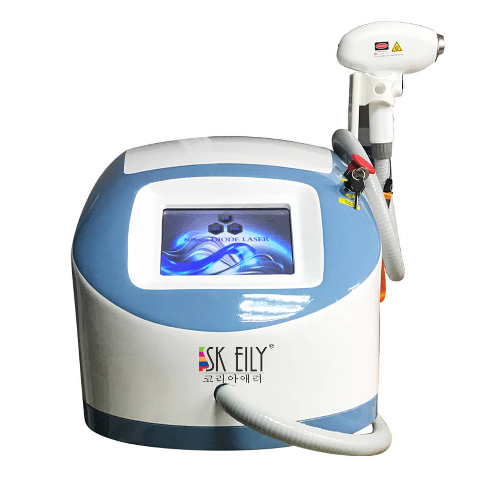 Non-Channel-808nm-Laser-Hair-Removal-3 (2)